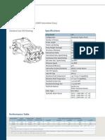 Piston Pump L06