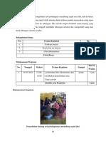 laporan-KKN-HERDIAN-DEDY-15.pdf