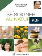 SE_SOIGNER_AU_NATUREL.pdf