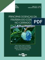 Principais-Doenças-da-Fruteira-do-Conde-no-Cerrado-