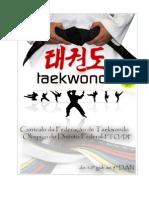 Www.ftodf.com.Br_admin_fckeditor_editorfile_AAA APOSTILA ATUAL REVISADA 2011