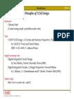 Chap1 Lect00 Intro