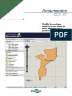 WebGis Moçambique.pdf