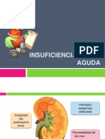 Insuficiencia Renal Aguda Expo