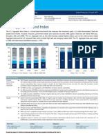 01 US Aggregate Index Factsheet