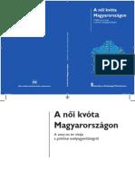 noi kvota magyarországon