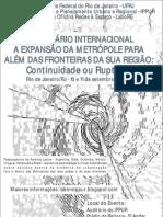 Cartaz Oficial Web