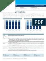 03 Corp HY Factsheet[2]