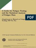 STP91A-EB.1595294-1 fatiga