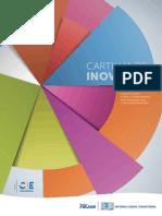 Manual de Inovacao
