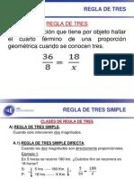 SESIONES_2_Y_3_-_REGLA_DE_TRES_SIMPLE_Y_COMPUESTA.ppt