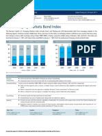07 US Emerging Markets Index Factsheet