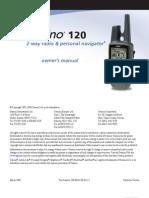 pro 2055 scanner manual