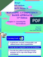 CH04 Managing