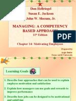 CH14:Managing