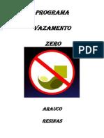 implementaodeumprogramavazamentozero-111008080547-phpapp02