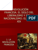 125330284-REVOLUCIÓN-FRANCESA