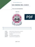 INFORME 2 (granulometria de los agregados finos).docx