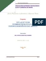 plan de desarrollo informatico.pdf