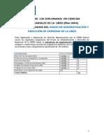 PASARELA_DIPLOCCEEAGRADOADE-14-3-2011
