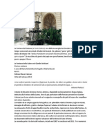 La Fontana Del Galeone