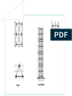 Tower Layout (1)