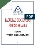 Monografia de Derecho (1)