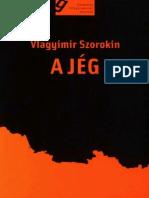 144114138 Vlagyimir Szorokin a Jeg