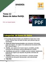 SistDeInformacioÌn_Tema12_BD_NoSQL.pptx