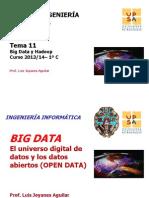 SisDeInformacioÌn_Tema11_BigData_Hadoop_v2.pptx