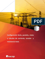 TEEE02 U1 Apunte1 Electricidad