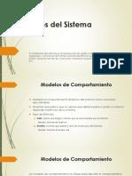 Modelos Del Sistema_FINAL FINAL