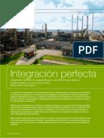 INTEGRACION 61850_ABB.pdf