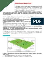 Como se juega al rugby.pdf