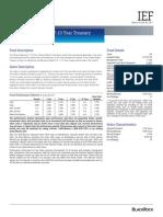 01_iShares 7-10 Year Treasury Bond Fund