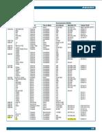 Páginas desdemanualsoldadura-120317012049-phpapp02