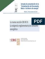03 DBHE0 Jose Antonio Tenorio