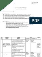 Proiectul Unitatii de Invatareecuatii Si Sisteme