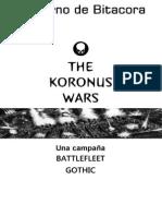 CampañaKoronus-Portada-Reglas