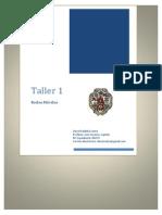 Taller 1 - Redes móviles.docx