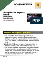 SisDeInformación_Tema13_AnalíticaWeb_parteII.pdf