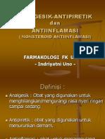 Nsaid - Opioid (1)