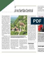 PEDRA DOS VENTOS RESORT.pdf
