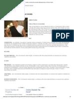 Confira o resumo da sua novela _ Buchicho Guia _ O POVO Online.pdf
