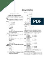 Coding Decoding Reasoning 2