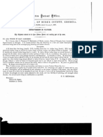 US60938_page_2