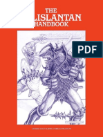 Talislantan Handbook OptimizedPDF