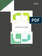 PTC_Creo_Brochure.pdf