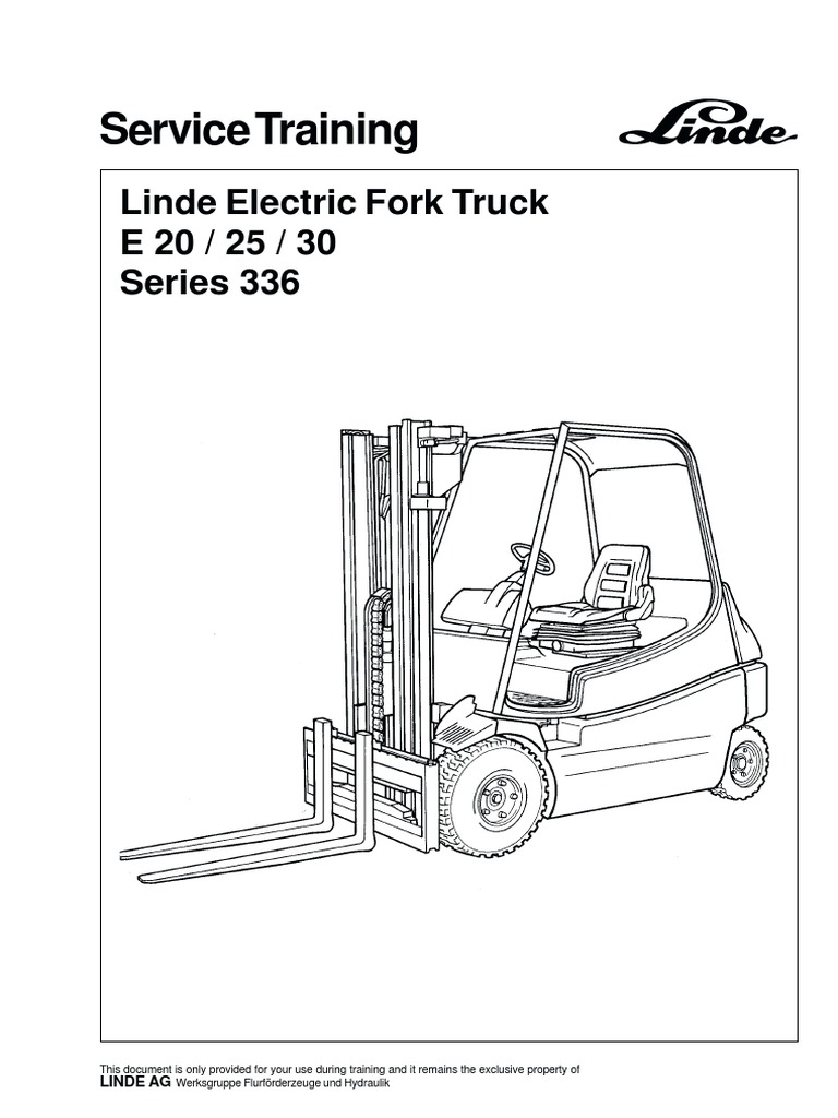 linde h 15 d service manual professional user manual ebooks u2022 rh justusermanual today Manual D Equivalent Length Manual D Residential Duct Systems