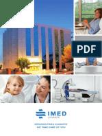 2013_09_12_libro_imed_levante_hojas.pdf